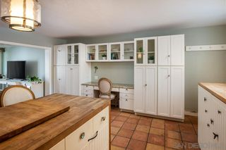 Photo 15: MISSION BEACH House for sale : 2 bedrooms : 724 Windemere Ct in San Diego