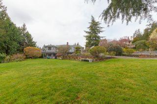 Photo 37: One owner Dean Park Home on Quiet Cul-de-Sac