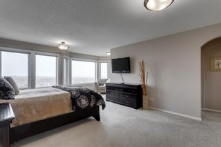 Photo 17: 11 Springbluff Point SW in Calgary: Springbank Hill Detached for sale : MLS®# A1127587