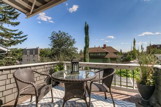 Photo 30: 1505 25 Avenue SW in Calgary: Bankview Detached for sale : MLS®# A1134371