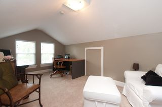 Photo 21: 14490 16A Avenue in South Surrey: Home for sale : MLS®# F1015769