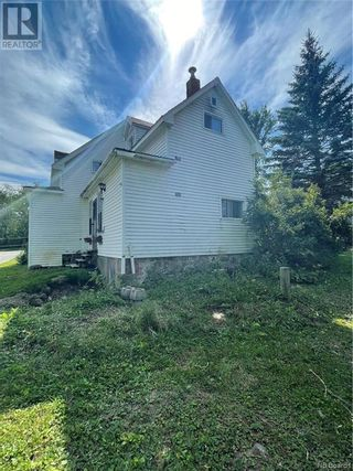 Photo 17: 151 Union Street in St. Stephen: House for sale : MLS®# NB062326
