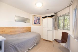 Photo 34: 16 PARKDALE Place in Port Moody: Heritage Mountain House for sale : MLS®# R2592314