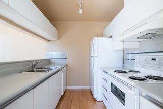 """Photo 9: 408 1928 NELSON Street in Vancouver: West End VW Condo for sale in """"WESTPARK HOUSE"""" (Vancouver West)  : MLS®# R2592664"""
