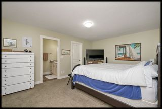 Photo 11: 37 3350 Northeast 10 Avenue in Salmon Arm: EVERGREEN MHP House for sale (NE Salmon Arm)  : MLS®# 10181497