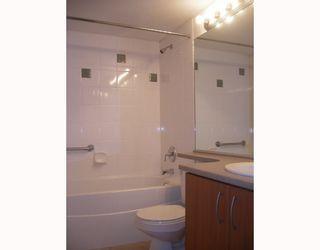 "Photo 7: 114 5700 ANDREWS Road in Richmond: Steveston South Condo for sale in ""RIVER'S REACH"" : MLS®# V810449"