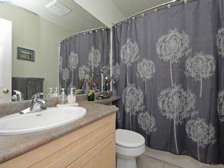 Photo 13: 408 2823 Jacklin Rd in VICTORIA: La Langford Proper Condo for sale (Langford)  : MLS®# 778727