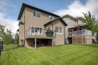 Photo 25: 244 SUNSET Close: Cochrane Detached for sale : MLS®# C4305760