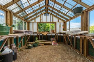 Photo 42: 525 Cove Pl in : CR Willow Point House for sale (Campbell River)  : MLS®# 884520