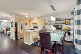 """Photo 14: 15 6533 121 Street in Surrey: West Newton Townhouse for sale in """"STONEBRIAR"""" : MLS®# R2602368"""