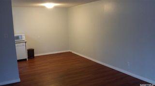Photo 4: 9 719 10th Street East in Saskatoon: Nutana Residential for sale : MLS®# SK859441