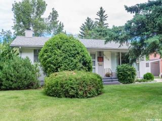 Photo 2: 114 Lindsay Drive in Saskatoon: Greystone Heights Residential for sale : MLS®# SK740220