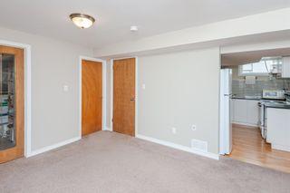 Photo 28: 7508 83 Street in Edmonton: Zone 17 House for sale : MLS®# E4258266