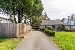Photo 3: 21816 DONOVAN Avenue in Maple Ridge: West Central House for sale : MLS®# R2560763