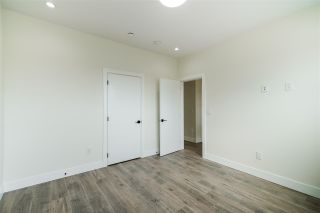Photo 32: 13507 84A Avenue in Surrey: Queen Mary Park Surrey House for sale : MLS®# R2589558