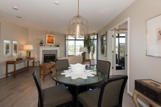"""Photo 9: 701 4425 HALIFAX Street in Burnaby: Brentwood Park Condo for sale in """"Polaris"""" (Burnaby North)  : MLS®# R2608920"""