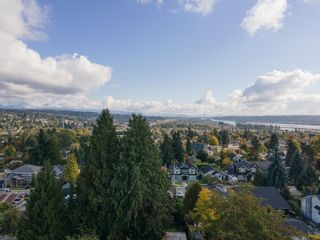 Photo 5: 514 RICHMOND Street in New Westminster: The Heights NW House for sale : MLS®# R2625876