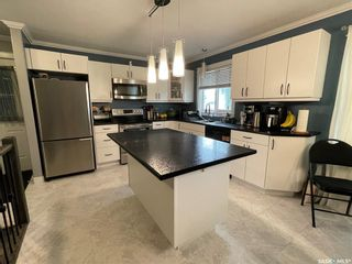 Photo 10: 42 Clayton Street in Quill Lake: Residential for sale : MLS®# SK864461