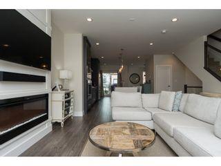 "Photo 5: 63 15688 28 Avenue in Surrey: Grandview Surrey Townhouse for sale in ""Sakura"" (South Surrey White Rock)  : MLS®# R2114470"