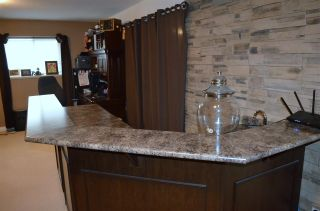 """Photo 17: 36527 LESTER PEARSON Way in Abbotsford: Abbotsford East House for sale in """"Auguston"""" : MLS®# R2075986"""
