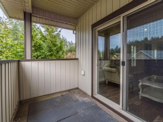 Photo 33: 3524 Radha Way in : Na Departure Bay House for sale (Nanaimo)  : MLS®# 870004