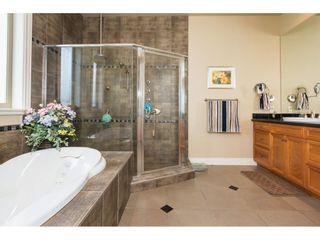 """Photo 12: 16248 36A Avenue in Surrey: Morgan Creek House for sale in """"MORGAN CREEK"""" (South Surrey White Rock)  : MLS®# R2436910"""