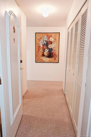 Photo 3: 314 2040 White Birch Rd in : Si Sidney North-East Condo for sale (Sidney)  : MLS®# 845410