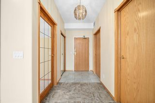 Photo 20: 409 8535 Bonaventure Drive SE in Calgary: Acadia Apartment for sale : MLS®# A1141846