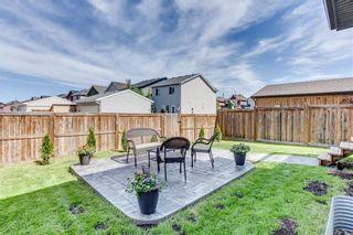 Photo 47: 829 AUBURN BAY Boulevard SE in Calgary: Auburn Bay House for sale : MLS®# C4187520