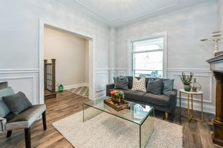 Photo 12: 55 Nightingale Street in Hamilton: House for sale : MLS®# H4078082