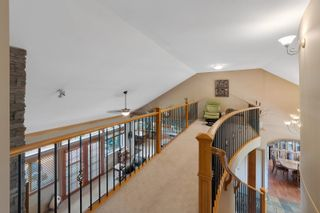 Photo 29: 640 LINTON Street in Coquitlam: Central Coquitlam House for sale : MLS®# R2617480