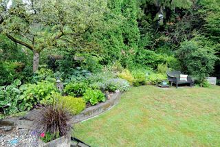 Photo 5: 2208 GREYLYNN CRESCENT in North Vancouver: Westlynn House for sale : MLS®# R2396694