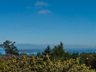 Photo 1: 3478 CARLISLE PLACE in NANOOSE BAY: PQ Fairwinds House for sale (Parksville/Qualicum)  : MLS®# 754645