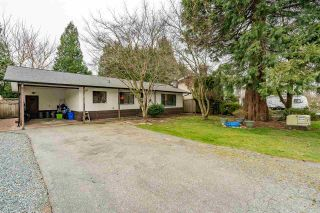 Photo 8: 20772 52 Avenue in Langley: Langley City House for sale : MLS®# R2556021