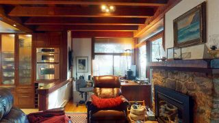 Photo 13: 1055 & 1057 GOWER POINT Road in Gibsons: Gibsons & Area House for sale (Sunshine Coast)  : MLS®# R2552576