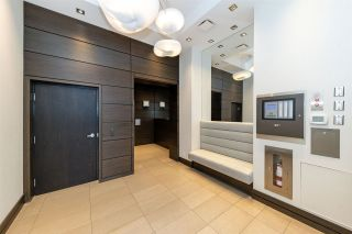 """Photo 2: 305 2211 CAMBIE Street in Vancouver: Fairview VW Condo for sale in """"South Creek Landing"""" (Vancouver West)  : MLS®# R2543227"""