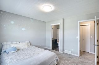 Photo 21: 458 Nolan Hill Drive NW in Calgary: Nolan Hill Row/Townhouse for sale : MLS®# A1125269