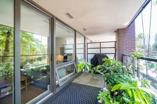 Photo 9: 204 718 MAIN Street in Vancouver: Strathcona Condo for sale (Vancouver East)  : MLS®# R2614760