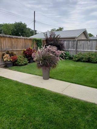 Photo 4: 317 Leila Avenue in Winnipeg: Margaret Park Residential for sale (4D)  : MLS®# 202112459