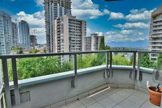 """Photo 15: 950 4825 HAZEL Street in Burnaby: Forest Glen BS Condo for sale in """"The Evergreen"""" (Burnaby South)  : MLS®# R2468680"""