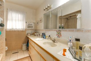 Photo 14: 2790 W 22ND Avenue in Vancouver: Arbutus House for sale (Vancouver West)  : MLS®# R2307706