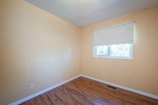Photo 17: 2413 16 Street: Nanton Detached for sale : MLS®# A1122519