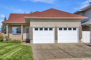 Photo 2: 10286 Wascana Estates in Regina: Wascana View Residential for sale : MLS®# SK870742