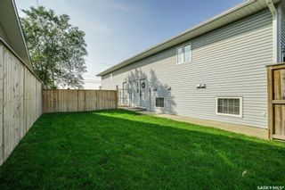 Photo 22: B 222 1st Avenue South in Martensville: Residential for sale : MLS®# SK870231