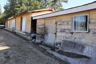 Photo 25: 3166 Hwy 622: Rural Leduc County House for sale : MLS®# E4263583