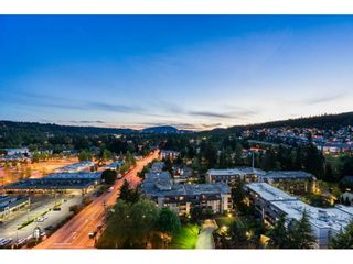"""Photo 29: PH2003 2959 GLEN Drive in Coquitlam: North Coquitlam Condo for sale in """"The Parc"""" : MLS®# R2580245"""