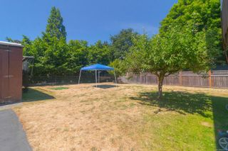 Photo 4: 2860 Knotty Pine Rd in : La Langford Proper House for sale (Langford)  : MLS®# 879652
