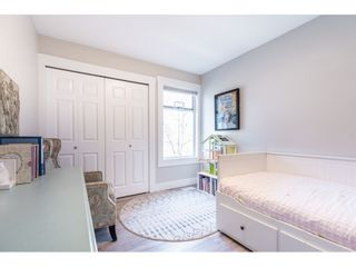 """Photo 13: 49 1195 FALCON Drive in Coquitlam: Eagle Ridge CQ Townhouse for sale in """"THE COURTYARDS"""" : MLS®# R2447677"""
