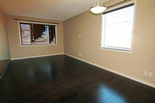 Photo 6: 105 New Brighton Park SE in Calgary: New Brighton Detached for sale : MLS®# A1120372