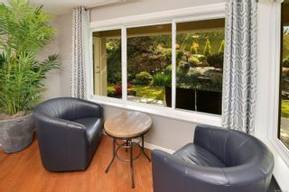 Photo 21: 741 COUNTRY CLUB Dr in : ML Cobble Hill House for sale (Malahat & Area)  : MLS®# 877547